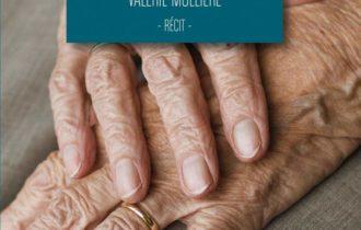 L'âge fragile récit de Valérie Mollière.