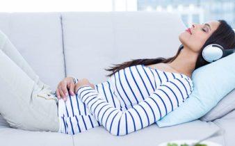Le site Hypnocaments.com révolutionne le monde du bien-être.