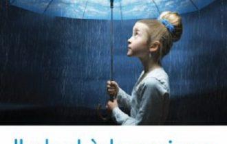 Il pleut à la maison. Parler de votre santé mentale avec vos enfants.