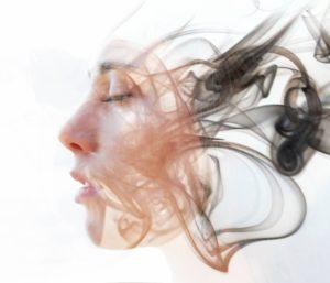Changer de vie avec l'hypnose : comment cela fonctionne-t-il ?v