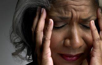Comment la migraine peut affecter votre santé?