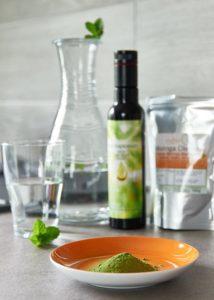 Moringa: ses bienfaits pour la santé et la beauté.