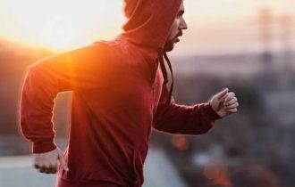 Comment stimuler votre métabolisme?