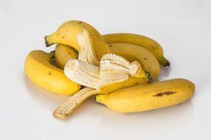 Les bananes, à quoi servent-elles ?
