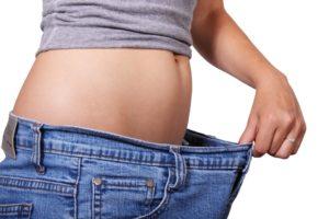 Qu'est-ce que le pré-diabète ?