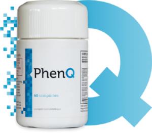 Gellule minceur PhenQ, que vaut-elle réellement?