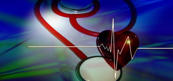 Faites baisser votre tension artérielle naturellement !