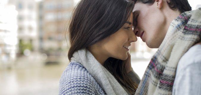 Votre Valentin du moment est-il votre meilleur coup ?