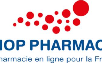 Que peut-on trouver dans une pharmacie en ligne ? Shop pharmacie