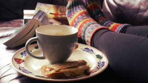 Les Français changent-ils d'alimentation avec le froid et est-ce un vrai besoin ?