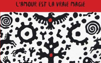 Le chamanisme conscient - Marco Massignan.