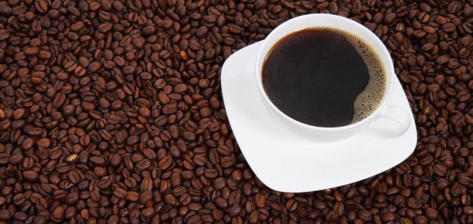 10 avantages pour la santé de vivre sans caféine