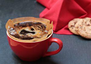 10 avantages pour la santé de vivre sans caféine.