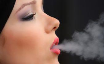 Comment le tabagisme affecte vos hormones ?
