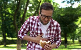 Intoxication alimentaire - Qu'est-ce que c'est et comment l'éviter ?