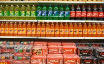 Comment les publicités affectent la consommation alimentaire ?