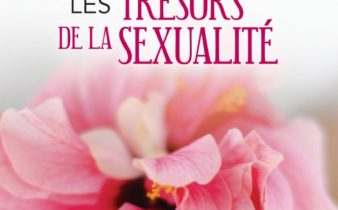 Rituels de femmes pour dévoiler les trésors de la sexualité.