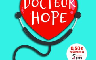 Docteur Hope - Sylvaine Jaoui.