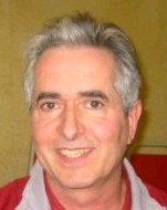 Ondes électromagnétiques : Quel est l'impact des ondes sur notre santé? Bernard Biardeau