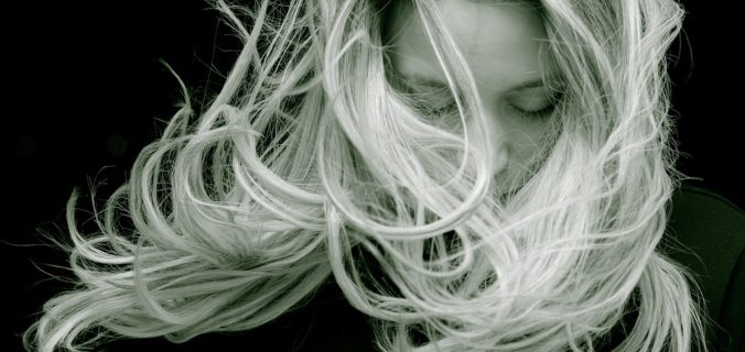 Conseils pour des cheveux sains et beaux.