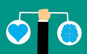 5 signes que vous êtes un individu émotionnellement intelligent.