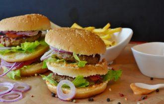 Comment réduire sa consommation de gras trans?