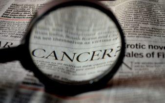 Des habitudes à changer pour prévenir le cancer.