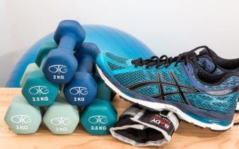 Comment bien choisir son matériel de sport?