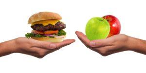 Comment vaincre la dépendance alimentaire ?