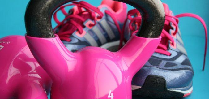 Comment Incorporer l'exercice dans une routine quotidienne ?