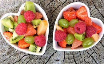 Ramadan : Une solution de nutrition ?