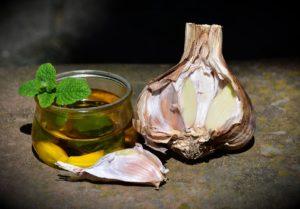 Les principaux avantages pour la santé de ail