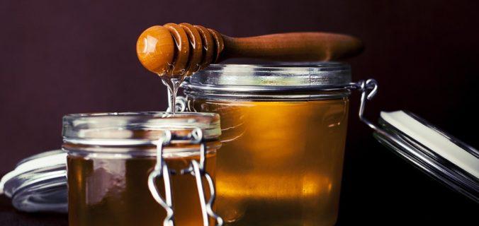 Comment identifier le miel pur ?