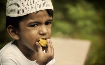 Comment éviter le gain de poids pendant le ramadan.