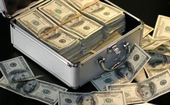 11 façons de devenir riche