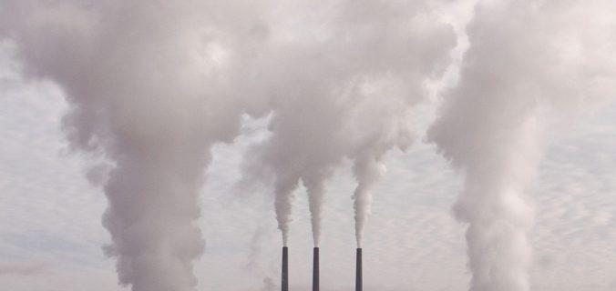 Comment lutter contre la mauvaise qualité de l'air chez vous?