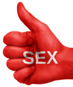 Le monde occidental sexualisé empêche-t-il les hommes de se concentrer ?