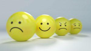 Comment contrôler le stress?