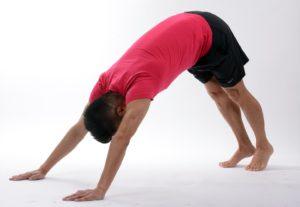 Les bienfaits du yoga : Tout simplement fantastique.