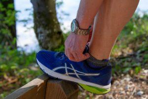 Comment Incorporer exercice dans une routine quotidienne ?
