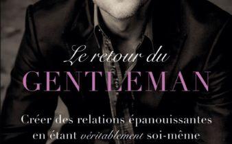 LeretourduGentleman - Dr Dain Heer.