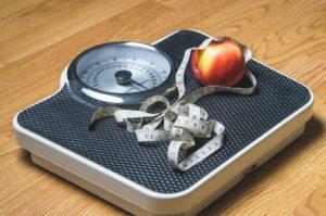 Comment prévenir le gain de poids avec le vieillissement ?