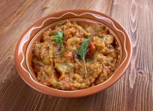 Tout savoir sur la cuisine marocaine.