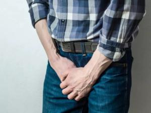Comment traiter la gonorrhée de manière efficace ?