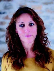 Le périnée ludique -Marie-Josée Falevitch.