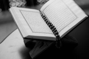 Pourquoi le Ramadan est la pire période pour des changements alimentaires.