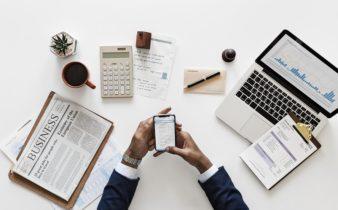 Autoentrepreneurs: tout savoir sur le Kbis