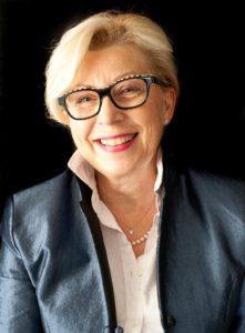 Le syndrome de lamouchecontre la vitre - Liliane HOLSTEIN