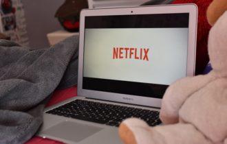 Quand Netflix influe à la baisse sur la libido