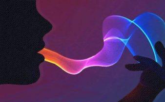 La Transformational Breath® : une méthode unique pour optimiser la respiration.